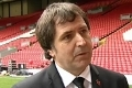 Rotheram on Kenny call