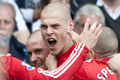 Skrtel heads the opener