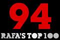 Rafa's Greatest PL Games: 94