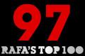 Rafa's Greatest PL Games: 97