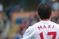 LFCCTV: Maxi v Burnley