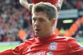 Gerrard (64)