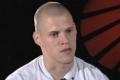 Skrtel's Burnley hope