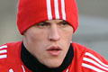 Skrtel on Real test