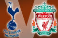 Spurs 40 mins Highlights