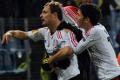Steaua 90 minutes