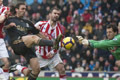 LFCCTV: Kyrgiakos v Stoke