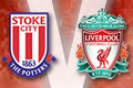 Stoke 0-0 Liverpool