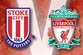 Stoke 0-0 Liverpool