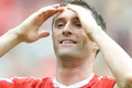 Story_middlesbrough_keane_230808_120X80