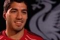 'I'm loving Liverpool life'