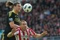 Sunderland 0-2 LFC: 17 mins