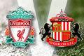 Liverpool 2-0 Sunderland
