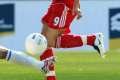 Torres (56)