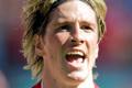 Torres (31)