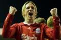 Torres (58)
