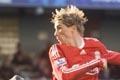 Torres (73)