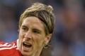 Torres (55)