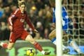 Torres (79)