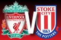 Stoke highlights