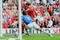 Valencia_goal_120_120X80