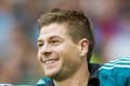 Gerrard (2)