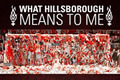 What_hillsborough_mean_st_4e43f5e73c3ce199168555_120X80