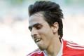 Benayoun (81)