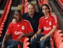 liverpool_new_signings_01_51c45827414eb011871120.jpg