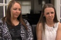 Sisters make Hillsborough appeal