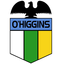 o'higgins milk cup website