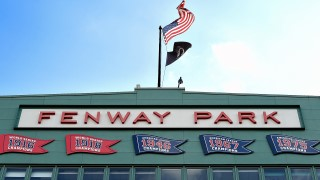 A special guide to Fenway Park