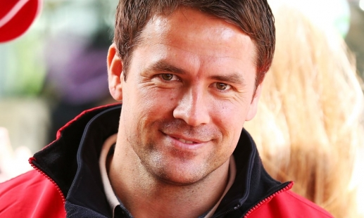 On demand: Watch the Michael Owen story