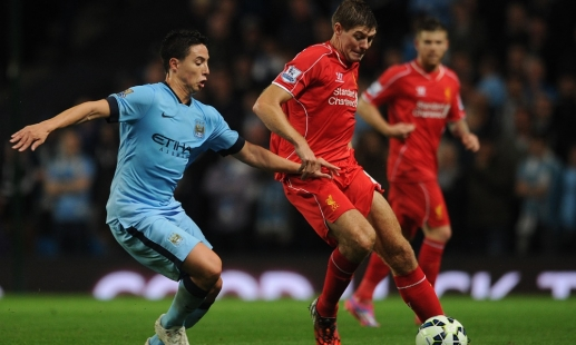 Liverpool lose out to clinical City