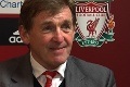 Kenny post-Newcastle press conf