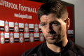 Exclusive: Gerrard's Arsenal preview