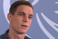 Agger backing children's charity