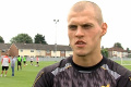 Skrtel relishing competition