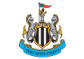 Newcastle v LFC: Further sale