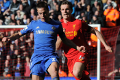 LFC 2-2 Chelsea: 90 seconds