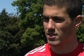 Coady on Man U and Rodolfo