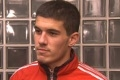 Skipper Coady on Ajax exit