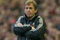 Dalglish's Swansea frustration