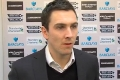 Downing on five-star Reds