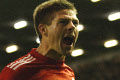 Gerrard_newcastle_angles_120x80