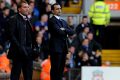 Martinez on Anfield loss