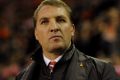 Brendan's West Brom verdict