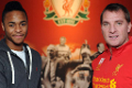 Rodgers_on_raheem_120