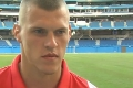 Skrtel relishing Toronto clash