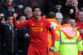 Suarez makes it 2-2